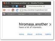 firefox402.png