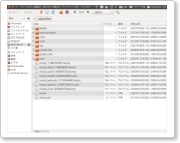 ubuntu1011.png