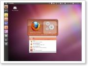 ubuntu1030.png