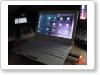 netbook3.jpg