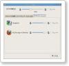 ubuntu91002.png