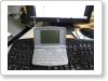 mobile02.jpg
