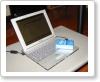 emacs-telios.png