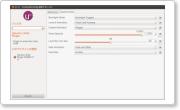 ubuntu1104-11.png