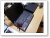 thinkpad12.jpg