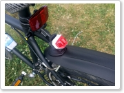 bscycle-03.jpg