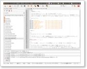 ubuntu1021.png
