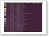 ubuntu1001.png