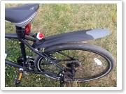 bscycle-07.jpg