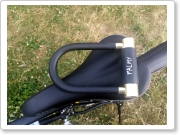 bscycle-06.jpg