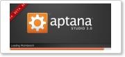 aptana01.png