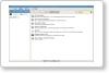 ubuntu91001.png