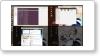 Ubuntu12-05.png
