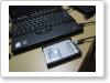 ubuntu1104-03.jpg