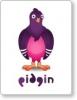 pidgin80.jpg