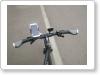bscycle-12.jpg