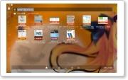 ubuntu120403.png