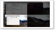 ubuntu1304-03.png