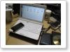 ubuntu1104-04.jpg