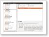 ubuntu1033.png