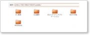 ubuntu1013.png