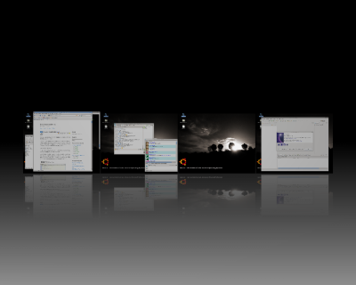 ubuntu03