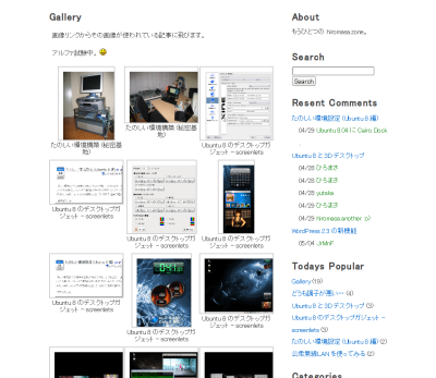 gallery02