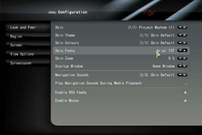 Screenshot-XBMC