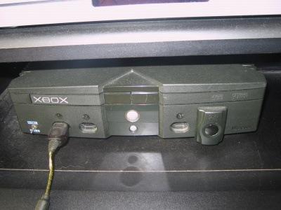 xbox04