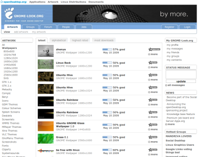 desktop11