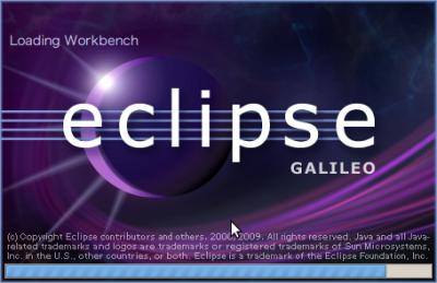 eclipse40