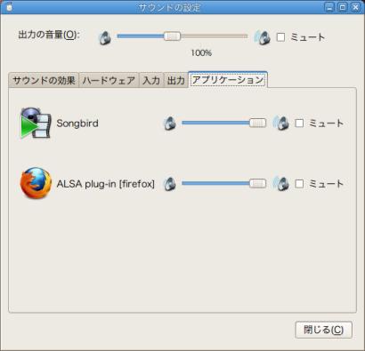 ubuntu91002
