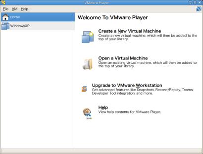 ubuntu91003
