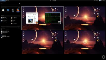 ubuntu91006