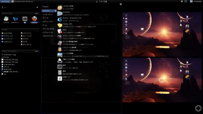 ubuntu91007