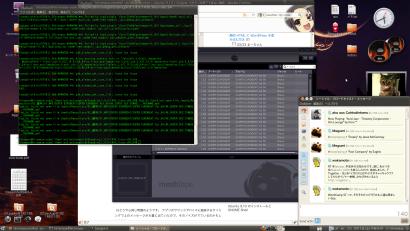 Screenshot20100501