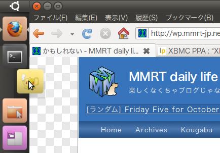 netbook34