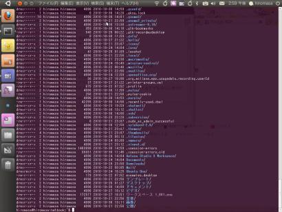 ubuntu1001
