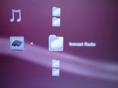 icecast_01