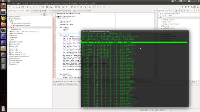 ubuntu1104-10
