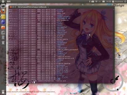 ubuntu1104-31