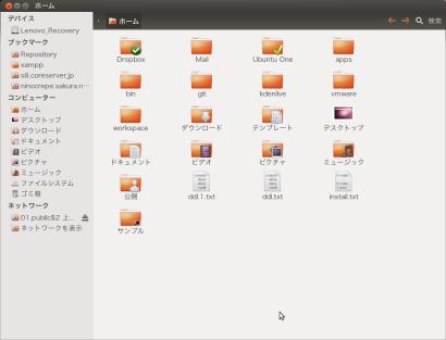 Ubuntu12-06