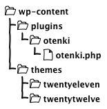 wp_tree_f