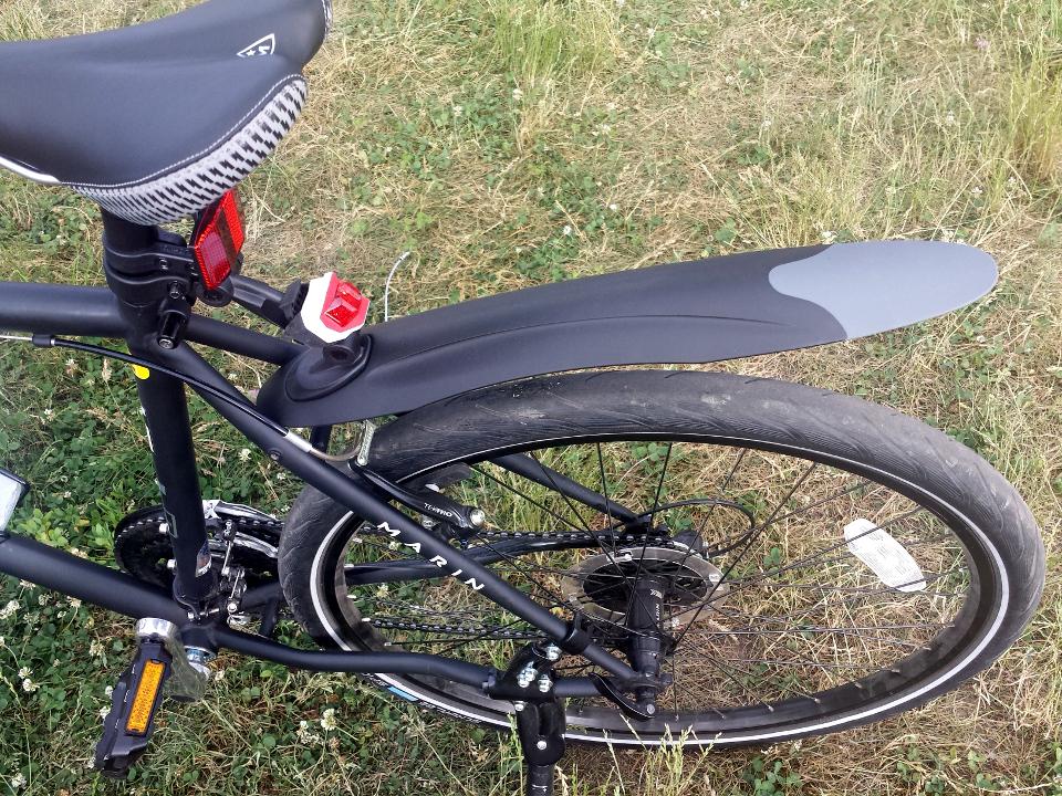 bscycle-07