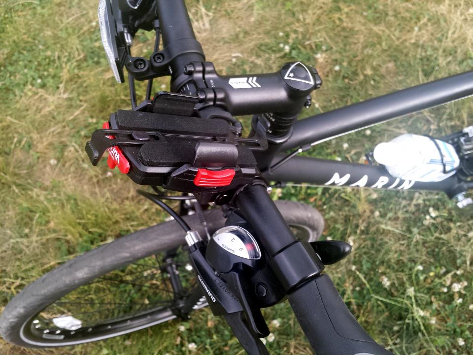 bscycle-11