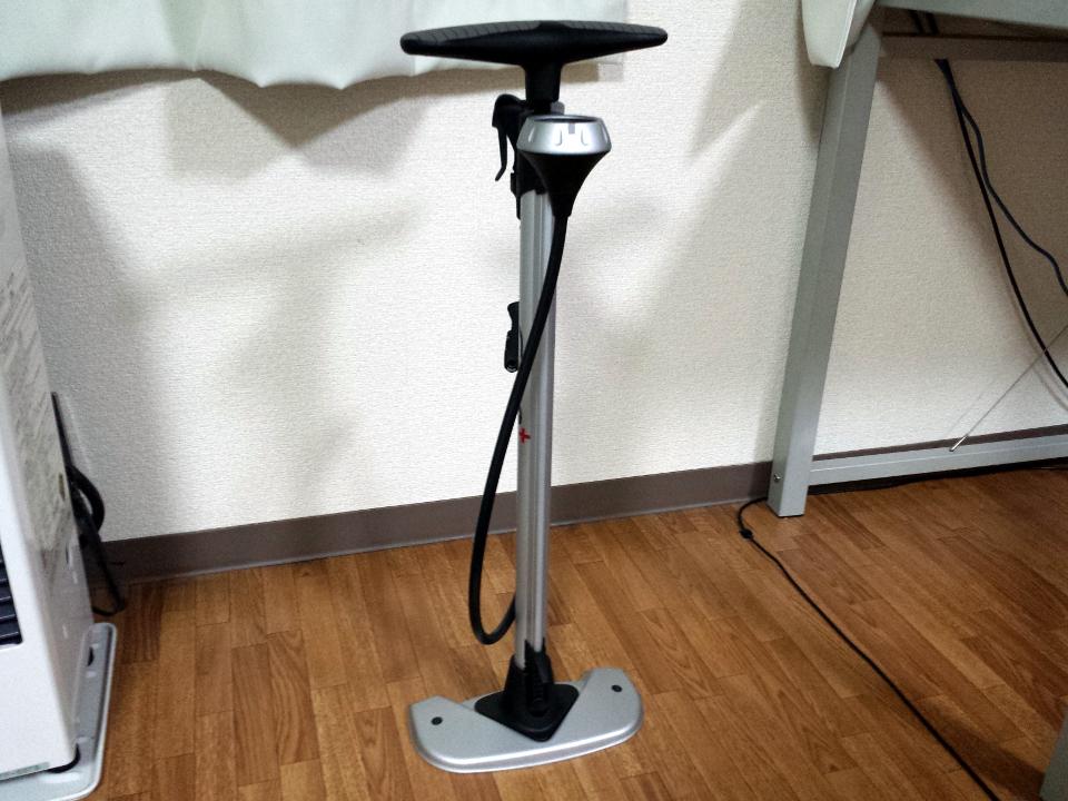 bscycle-17