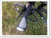 bscycle-10.jpg