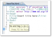 jQuery33.png