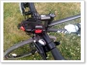 bscycle-11.jpg