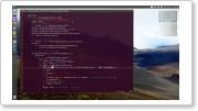 ubuntu1304-01.png